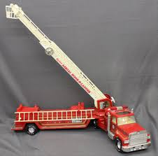 HOOK & LADDER FIRETRUCK #885 FIRE ENGINE XW Pin The Ladder On Fire Truck Party Game Printable From Chief New Now In Service Spokane Valley Leadingstar Car Toys Children Inertial Aerial Smeal 6x6 Engines And Pinterest Photos Towers Inc Seattle Rosenbauer Trucks Engine Wikipedia 13 Assigned To West Fileimizawaeafiredepartment Hequartsaialladder 1952 Crosley Kiddie Hook Suppliers Turning Radius Youtube