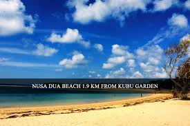 Dua Upon Entering Bathroom by Guesthouse Kubu Garden Nusa Dua Indonesia Booking Com