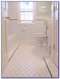 large hexagon ceramic tile tiles home design ideas amjg5zb9an