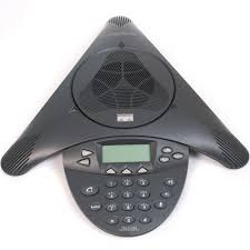 Cisco 7936 IP Conference Phone - Buy Business Telephones & Systems Flip Connect Hosted Ip Telephony Voip Business Phone Grandstream Dp720 Dect Handset Warehouse Cisco Cp7970g Refurbished From 6500 Pmc Telecom Phones Voipdistri Shop Yealink Sipw56p Cordless Phone Spa8000 8port Gateway Adapter Spa302d Voip Cordless Whats It Worth Spa301 Announced 888voipcom Ata 186 Ata186i1a Analog Adapter Unlocked Video How To Troubleshoot Your