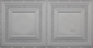 2x2 Ceiling Tiles Cheap by Easy Install Tin Ceiling Tiles Save Money