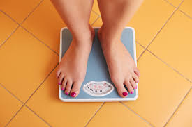 Uterine Lining Shedding Period by The Link Between Your Weight And Your Monthly Cycle Henry Ford