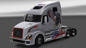 Complete Guide To Euro Truck Simulator 2 Mods - TL;DR Games Cerritos Mods Ats Haulin Home Facebook American Truck Simulator Bonus Mod M939 5ton Addon Gta5modscom American Truck Pack Promods Deluxe V50 128x Ets2 Mods Complete Guide To Euro 2 Tldr Games Renault T For 10 Easydeezy Hot Rod Network Mack Supliner V30 By Rta Chevy Plow V1 Mod Farming Simulator 2017 17 Ls 5 Ford You Can Easily Do Yourself Fordtrucks This Is The Coolest And Easiest Diy Youtube Ford F250 Utility Fs