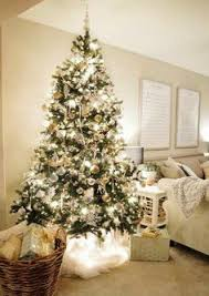 Christmas Tree Amazon Local by 12 Of The Best Flocked Christmas Trees In Every Size Flocked