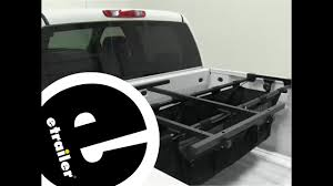 Truck Luggage Ski Rack Kit Review - YouTube Sofia Bulgaria January 3 2017 Snow Plow Truck On A Ski Slope Toyota Previews Sema Show Trucks Suvs Truck Trend Aspens Skiing History An Evolving Timeline Aspen Journalism Cmc Work Backbone Of Leadville Joring Course Schmitz 26m3 Liftachse Alukipper Ski 24 Semitrailer Bas Ski This Building Was Built In 1953 The Gem Beverag Flickr Just Kidz 122 Scale Ford F150 With Jet Remote Control Vehicle Scanias Smooth Start To Waxing Revolution Scania Group Technician Marco Danz Carries Skies Into The Bed Youtube Austin Smith Fire Mount Bachelor Lot For Winter Insidehook Video Inside Eeering Behind Truckboss Newly Resigned