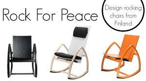 WELCOME To Our World - ROCK FOR PEACE ROCKING CHAIRS - YouTube Pair Of Walter Lamb Bronze Rocking Chairstftm Melrose The Complete Guide To Buying A Chair Polywood Blog Rock On Sale Outdoor Chairs Hayneedle Hanover Black Allweather Pineapple Cay Patio Porch Rockerhvr100bl High End Used Fniture Tell City Colonial Solid Hard Maple Stackable Resin Wicker Plastic Best Modern 15 Sleek And Hampton Bay Natural Wood Chairit130828n Home Depot Indoor Wooden Cracker Barrel Rockers Official Store Fox6702a By Safavieh