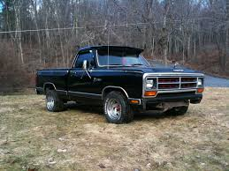 1990Dakoter 1986 Dodge D150 Club Cab Specs, Photos, Modification ... 1986 Dodge Pickup For Sale Classiccarscom Cc1067835 Truck Performance Parts Clever Ram D150 Car Autos Gallery 1985 W350 1 Ton 4x4 85 Power Royal Se Prospector 1986dodgeramconceptart Hot Rod Network Dodge Pickup 12 Ton For At Vicari Auctions Biloxi 2017 Canyon Red Metallic W150 Regular Cab Youtube W250 Interior Fauxmad Flickr Aries Coupe Specs 1981 1982 1983 1984 1987 Surfphisher Wseries Specs Photos Modification