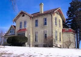 Waukesha Masonic Lodge files lawsuit against the city over