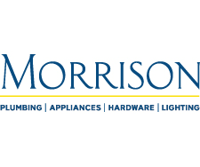 KOHLER Bathroom & Kitchen Products at Morrison Showroom Abilene