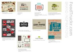 Niche Site Duel 2.4.0 – Pat's Food Truck Niche Website Revealed ... Deadbeetzfoodtruckwebsite Microbrand Brookings Sd Official Website Food Truck Vendor License Example 15 Template Godaddy Niche Site Duel 240 Pats Revealed Mr Burger Im Andre Mckay Seth Design Group Restaurant Branding Consultants Logos Of The Day Look At This Fckin Hipster Eater Builder Made For Trucks Mythos Gourmet Greek Denver Street Templates