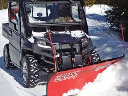 Buyer's Guide - Snow Plow Roundup | ATV Illustrated Snow Plow On 2014 Screw Page 4 Ford F150 Forum Community Of Snow Plows For Sale Truck N Trailer Magazine 2015 Silverado Ltz Plow Truck For Sale Youtube Fisher At Chapdelaine Buick Gmc In Lunenburg Ma 2002 F450 Super Duty Item H3806 Sol Ulities Inc Mn Crane Rental Service Sales Custom 64th Scale Mack Granite Dump W And Working Lights Salt Spreaders Trucks Commercial Equipment Blizzard 720lt Suv Small Personal 72 Use Extra Caution Around Trucks With Wings Muskegon Product Spotlight Rc4wd Blade Big Squid Rc Car