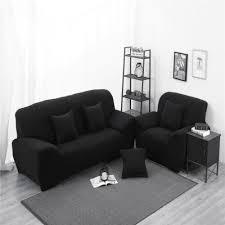 2er sitzer stretch sofahusse sofabezug sofabezüge für