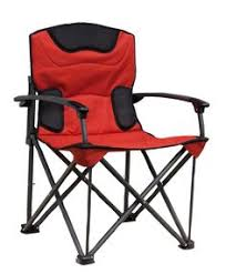 Stakmore Folding Chairs Amazon by Costco Folding Chairs Folding Chairs Pinterest Folding Chairs