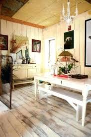 Catalogs Home Decor Decorators Collection Catalog Request
