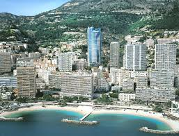 100 World Tower Penthouse S Most Expensive Now On The Market In Monaco WORLD