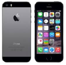 Apple iPhone 5s 64GB T Mobile Smartphone in Space Gray Mint