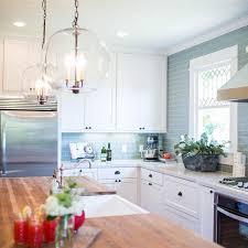 Kitchen Organization Tips From Chip Joanna Gaines