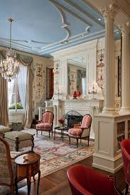 100 Victorian Era Interior Feast For The Senses 25 Vivacious Living Rooms