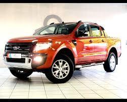 best 25 ford ranger 2014 ideas on ford ranger 2013