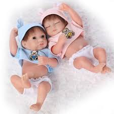 The Best Baby Dolls To Add To Your Collection Dolls Baby Dolls