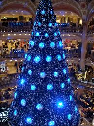 5ft Christmas Tree Tesco by Tesco Christmas Lights Decorations U2013 Decoration Image Idea