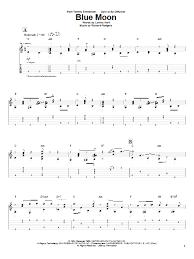 Smashing Pumpkins Landslide Tab by Blue Moon Guitar Tab By Tommy Emmanuel Guitar Tab U2013 62187