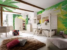 6 tlg schlafzimmer set safari