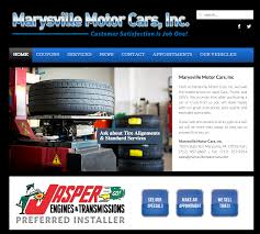 Marysville Motors - Impremedia.net Milea Truck Sales And Leasing 885 E 149th Street Bronx Ny Tcbx Trucking 1748 Se 13th St Brainerd Mn Driving Mapquest App Finds Relevance Again With Beautiful Ios 7 Redesign How Can We Help 5101 Software Downloads Techworld Mountain Pacific Mechanical 8510 Aitken Rd Chilliwack Bc Google Maps For Semi Trucks Anyone Have A Good Truckers Map Site Mapq Http Www Mapquest Com Beauteous Ambearme Get Directions Can We Oak Tree By Car Urbon Tour Map Of North East Usa Nristownorg Pictures Without