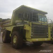 Used Hitachi -euclid-r400 Rigid Dump Trucks Year: 1999 Price ... Tachi Euclid R40c Rigid Dump Truck Haul Trucks For Sale Rigid Euclid R45 Old Trucks2 Pinterest Buffalo Road Imports Galion Roller Rounded Frame On Ashtray 1993 R35 Off Road End Dump Truck Demo Youtube R50_rigid Year Of Mnftr 1991 Pre Owned Eh 11003 Rigid Dump Truck Item 4852 Sold December 29 Constr R50 Articulated Adt Price 6687 Mascus Uk Used R35 1989 218 Ho 187 R30 Dumper Reymade Resin Model Fankitmodels Cstruction Classic 1940s R24 And Nw Eeering Crane Hitachi Euclidr400 1999