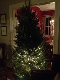 Griswold Christmas Tree Farm by Christmas Tree Traditions Help Make A House A Home Old Town Home