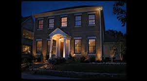 Induction Lamps Vs Led by Blog Outdoor Lighting Perspectives