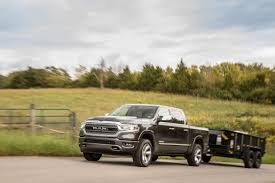 100 Ram Truck Reviews Top 5 And Videos Of The Week 2019 1500 Loads Up On