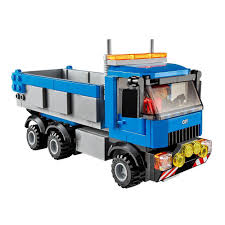 Lego City Excavator And Truck (60075) | Buy Online In South Africa ... Lego City Anleitung Unique Delivery Truck Itructions 3221 Lego Technic Bmw R 1200 Gs Adventure 42063 Myer Online For 32211 Bricksargzcom Town Tagged Brickset Set Guide And Database Delivery Truck A Man His Colleague Flickr Excavator And 60075 Buy In South Africa Ideas Ice Antique Matthew Hocker Lego Itructions Pinterest Heavy Cargo Transport 60183 Walmartcom