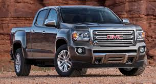 2015 GMC Canyon COLORS Guide 2019 Dodge Mid Size Truck First Drive Jerruflex Car Gallery Two Lane Desktop Anson 118 And 124 Dakota Rt Sport Do Compact Trucks Need To Be Refined Consumer Reports Review Best 2018 Pickup For Sale 5 Midsize Gear Patrol Allnew Ram Spied Testing Avenger News And Reviews Top Speed What Ever Happened The Affordable Feature
