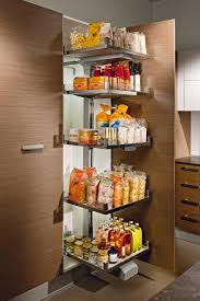Corner Pantry Cabinet Dimensions by Fresh Kitchen Corner Pantry Cabinet 15672