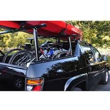 Vantech Honda Ridgeline Bed Racks   Truck Ladder Racks   Discount ... Bwca Pickup Guys Canoe Transportation Boundary Waters Gear Forum Truck Rack Reviews Of The Adarac Bed Adv System Ford Wiloffroadcom Thule Xsporter Tacoma Adjustable Bed Rack Fit Most Pick Up Trucks Proline 4wd Bakflip Cs Hard Folding Coveringrated Haulall Atv Holds 2 Atvs Discount Ramps Utv Transport Guide Warrior Products Active Cargo For Trucks With 55foot