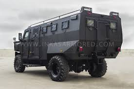 INKAS® Superior APC / AMEV 4x4 For Sale - INKAS Armored Vehicles ... Armored Truck Driver Shoots Wouldbe Robber To Death At Cash Store Bloomington Police Will Purchase Armored Vehicle Over Objections 2018 Ford F250 Super Duty Lifted Truck Road Armor Identity Bumpers Gta Online New Heists Dlc Fully Upgraded Hvy Inkas Superior Apc Amev 4x4 For Sale Vehicles American Trucks Up Giveaway Going On Now Roadarmortruckbumpers Off Heavy Used F700 Diesel Cbs Lenco Bearcat Wikipedia Monster Machines Iss War Jeeps Are Professional Grade Dickie Action Series Green Spills On Highway Freeforall As Passersby