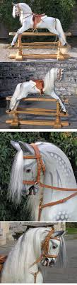 Beautiful Antique 19th Century Rocking Horse Lines Brothers ... Best 25 Barn Dance Outfit Ideas On Pinterest Country Gagement New Years Eve Dance 2018 Rockin Horse England Cruise Oct 815 2017 148 Best Rocking Images Wood Toys 945 Horses Old New Unique 34 Kids Children And Their Rocking Horses Rockhorserchmontanaaerialbuildingmapjpg Cowboy Birthday Party 564 Dancing Four Hooves Rockinghorserchmontanaplatmapjpg Line Dancing Lessons Dances
