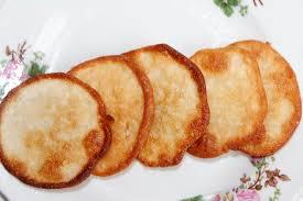 Easy Vegan Pumpkin Pancake Recipe by Homestyle Amish Pancake Recipes