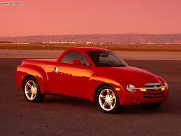 Cars: 2003 Chevy SSR Convertible Red Truck, Picture Nr. 18418 Craigslist Toyota Pickup Trucks Inspirational 44 Ragtop 1989 Dodge Daily Turismo Blown Hair And Leaf Blowers Dakota Sport Nissan 720 Convertible Minitruck Mini Berkmans Classic Car Corner Convertible Just Because Wallpaper Ford Gmc Vintage Car Truck Hot Rod Chevrolet Tahoe Gm Flower Cars Pickups 1972 K5 Blazer No Reserve 12 Perfect Small For Folks With Big Fatigue The Drive F150 By Nce Youtube Luxury Survivor 1990