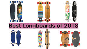 11 Best Longboards: Compare & Save (2018) | Heavy.com Best Longboards For Beginners Boardlife Arbor Bug Foundation 36 Complete Longboard Silver Trucks Ghost 10 Wheels 2018 Cruising Speed Sport Consumer How To Cut Drop Through Truck Mounts On A 7 Steps With 105mm Bear Polar Black Skateboard Muirskatecom 180mm Paris V2 50 Raw Road Rider Trucks Freeride 45deg Race 109mm Ipdent Stage 11 Thanger Silver Spt Swiss Precision The Lowest Longboard Market 150mm Bennett Raw 60 Inch