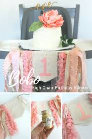 DIY Boho 1st Birthday High Chair Banner - Life Anchored With Hat Party Supplies Cake Smash Burlap Baby High Chair 1st Birthday Decoration Happy Diy Girl Boy Banner Set Waouh Highchair For First Theme Decorationfabric Garland Photo Propbirthday Souvenir And Gifts Custom Shower Pink Blue One Buy Bannerfirst Nnerbaby November 2017 Babies Forums What To Expect Charlottes The Lane Fashion Deluxe Tutu Ourwarm 1 Pcs Fabrid Hot Trending Now 17 Ideas Moms On A Budget Amazoncom Codohi Pineapple Suggestions Fun Entertaing Day