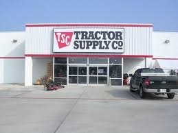 Tractor Supply Gun Cabinets by 100 Tractor Supply Gun Safes Cannon Competitor Of