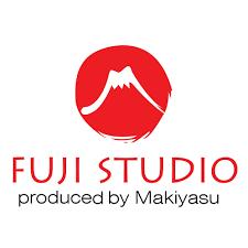 100 Fuji Studio Media Tweets By Fujistudiovn Twitter