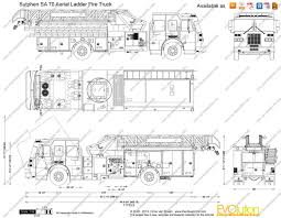 Troys Photos Miscellaneous 05264 Fire Truck | Chainimage Sizes Of A Fire Truck Dimeions Info Sutphen Hs5119 S2 Series Pumper Vector Drawing Step 2 Firetruck Toddler Bed Best Resource Zil131 As40 Blueprint Download Free Blueprint For 3d Modeling Bronto Eone Trucks Drawing At Getdrawingscom Free Personal Use Auto Autoturn Trucki 1964 Chevy In The Barn At Rusty Luxurious Kiddie Ridesfire Truckzhongshan Redsun Amusement Filedorset Scania Fire Enginejpg Wikimedia Commons Side Mount Customfire Freightliner M2 Truck Specifications Philippines