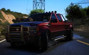 Vapid Sadler Dually [Add-On / Replace] - GTA5-Mods.com Chevy Dually Air Ride Custom Sick Bad Ass Truck Miayota Old Lifted Dually 1280720 Car And That Chevrolet Sin A 20 Gm Hd Trucks Pictures Photos Spy Shots Authority Big Red Part Iv Lift Install Medium Duty Work Info The Worlds Largest Drive 2018 Ford Fseries Super Limited Trim Price Tag Nears 100k Lifted Pickup In Lewisville Tx 1999 F350 Xlt Crew Cab Buy It Back Classic Cars Double Trouble 2 Alinum 19 Wheels Silverado 2500 3500 Heavy Stock Image Image Of Transportation Grill 2633831