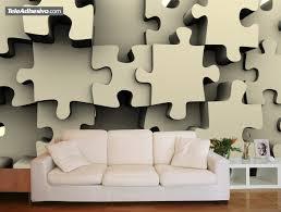 tapisserie chambre ado chambre deco tapisserie sikel tapisserie chambre ado deco couloir