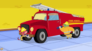 Rat-A-Tat |'Fireman Don And Fire Engine Truck & Rat House'| Chotoonz ... 223 Fire Trucks For Kids Cstruction Vehicles Cartoons Diggers At Channel Garbage Truck Vehicles Youtube Eaging Engine Toys Uk Feature Toy Amazon Teaching Patterns Learning And Cars For Kids Ambulance Police Car Excavator Formation And Uses Cartoon Videos Children By Colors Collection Vol 1 Learn Colours Monster Best Of 2014 Ben The Fire Truck In Garage W Bob Trucks Children Responding