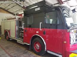 Fire Truck Detailing – Point Pleasant NJ | NJ Auto Detailing New Jersey Transit 1989 American Eagle Model 20 At The Brooklyn Truck Wash Q Trucking Vehicle Systems By Westmatic Jobs Several Hurt Including Child When Fire Collides With Interclean China Fully Automatic Rollover Bus And Equipment With Ce Carwash Car For Sale In Nj Search Results Cwguycom Dannys Machine Italy Brushes