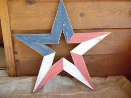 Rustic Wood Star/ Barn Star/ Red White Blue Star/ Rustic Home Outer Banks Country Store 18 Inch American Flag Barn Star Filestarfish Bnstar Hirespng Wikimedia Commons Wall Decor Metal 59 Impressive Gorgeous Ribbon Barn Star 007 Creations By Kara Antique Black Lace 18in Olivias Heartland New Americana Texas Red 25 Rustic Large Stars Primitive Home Decors Tin Brown Farmhouse Bliss 12 Rusty 5 Point Rust Ebay My Pretty A Cultivated Nest White Distressed Wood Haing With Inch